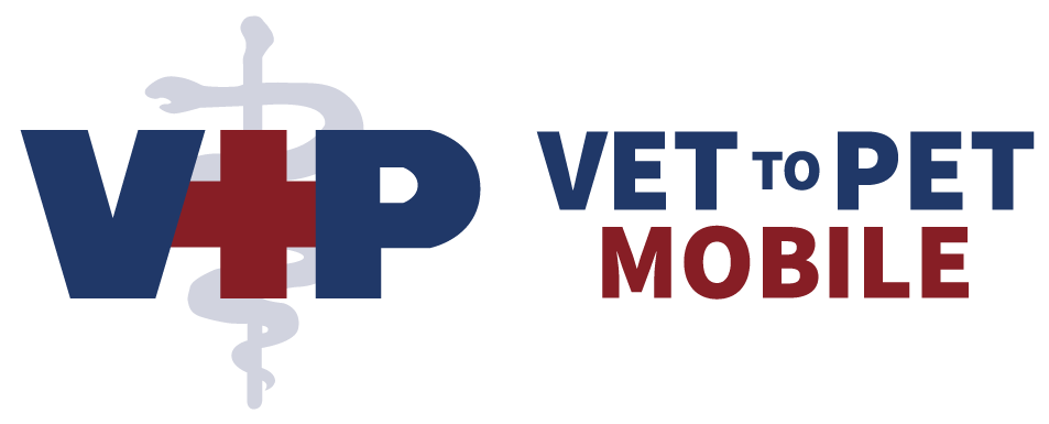 Vet To Pet Mobile